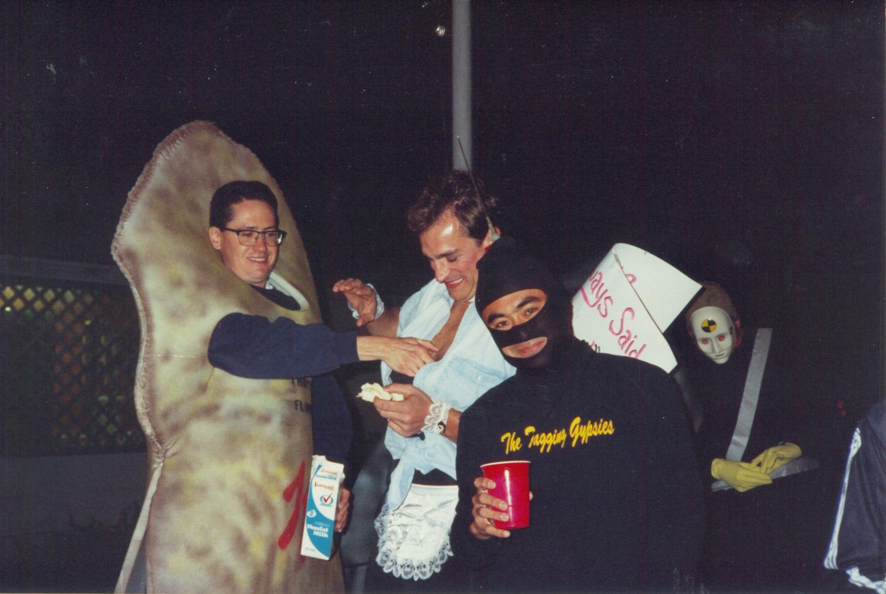 Halloween_Brendan_Jean_Tomo