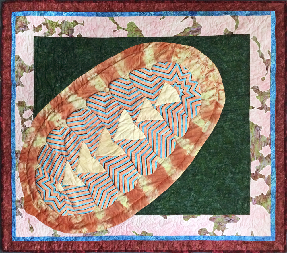 chiton_quilt