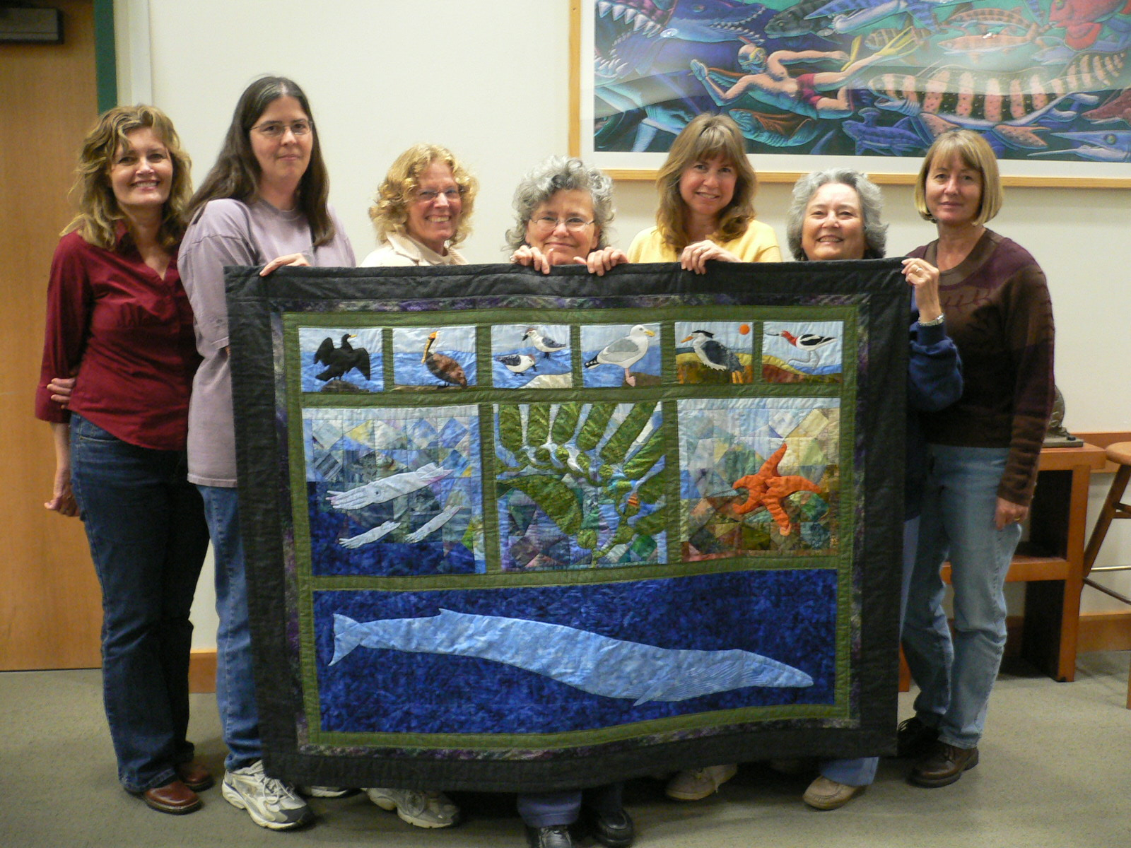 group_photo_quilters