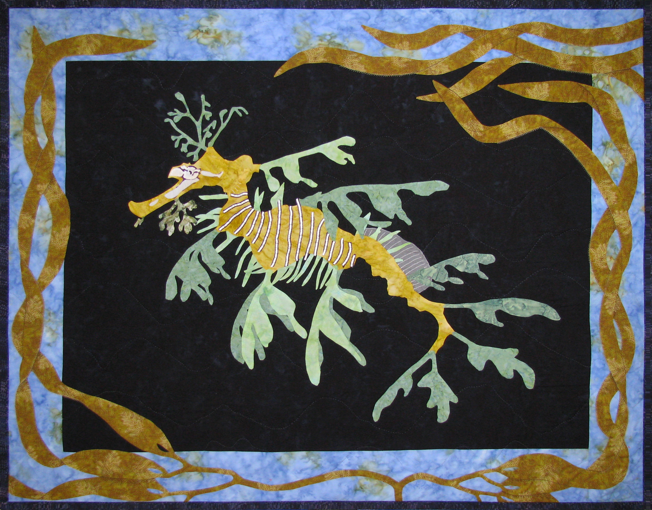 lady_dragon_quilt