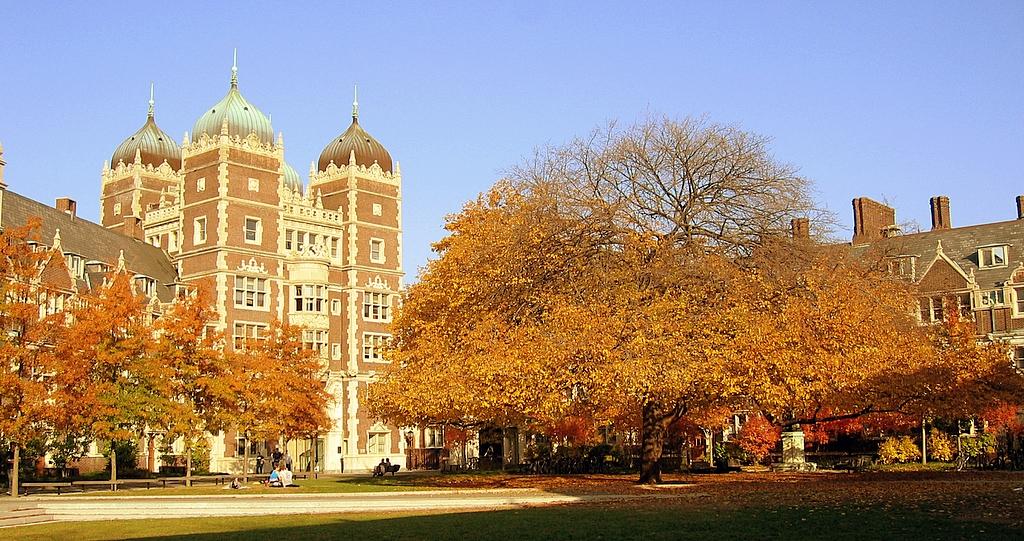 Penn_campus_2