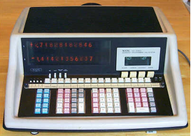 Wang 720c_1973
