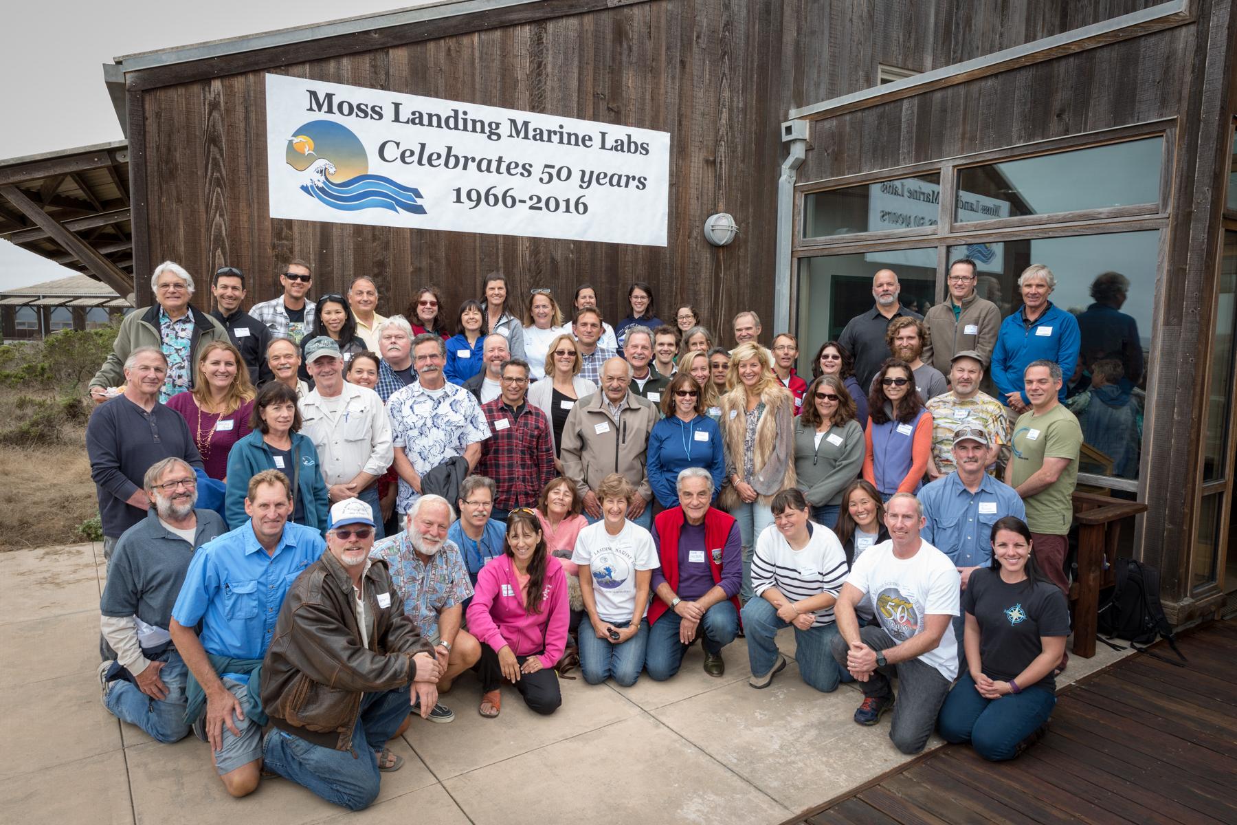 mlml-50th-anniversary-dschmitz-080616-286_Ichthyology