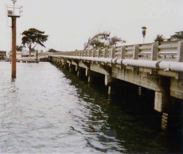 hwy-i-bridge-1984
