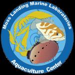 Ocean Aquaculture in California: Status and Opportunities