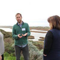 CSU news: CSU Collaboration to Strengthen California Aquaculture