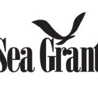 Monterey Herald: Moss Landing researchers win grant