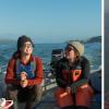 Sea Grant: California Company Nurtures Interest in Seaweed Aquaculture