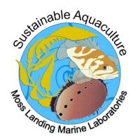 MLML Aquaculture Facility featured in Monterey Herald