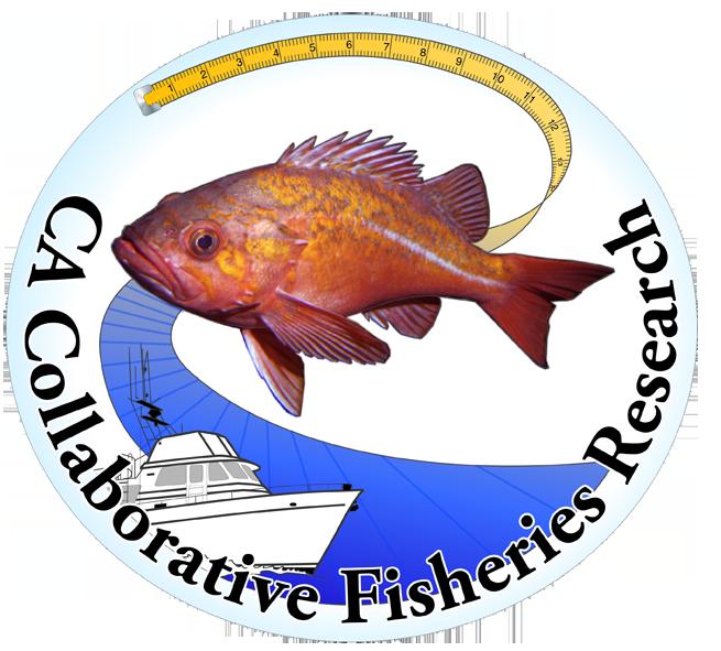 CCFRP logo