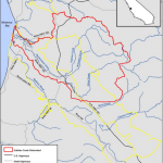Agricultural Management Practices and Treatment Wetlands for Water Quality Improvement in Southern Monterey Bay Watersheds: Final Report