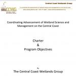 CCWG Charter