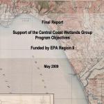 CCWG Development Final Report