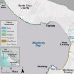 City of Capitola Coastal Climate Change Vulnerability Report Appendices