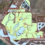 Demonstrating the California Wetland Status and Trends Program: A Probabilistic Approach for Estimating Statewide Aquatic Resource Extent, Distribution and Change over Time