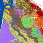 Final Report: Monterey County Water Resources Agency – Reclamation Ditch Watershed Assessment