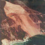 Marine Disposal of Landslide Debris along Highway One: Environmental Risk Assessment and Monitoring Protocols