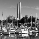 Moss Landing Community Coastal Climate Change Vulnerability Report