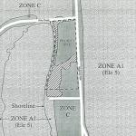 Moss Landing Marine Laboratory Relocation Draft EA
