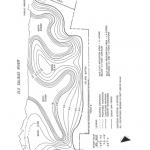 Moss Landing South Harbor Wetlands Restoration Project Monitoring