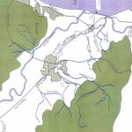 Natividad Creek, Creek and Wetland Restoration Plan Phase II - Expanding the Vision