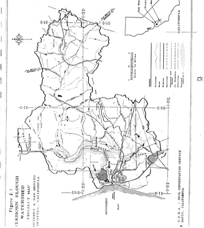 Types Of Erosion Coast U0026 River Manual Guide