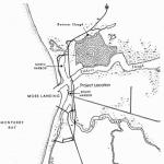 Revegetation and Monitoring Program for Moss Landing South Harbor Restoration Project