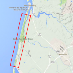 Salinas River State Beach Dune Restoration and Management Plan
