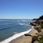 Santa Cruz County Coastal Climate Change Vulnerability Report