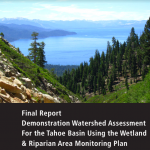 Slope Wetland CRAM Final Report