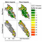 Technical Design for a Status & Trends Monitoring Program to Evaluate Extent and Distribution of Aquatic Resources in California