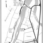 Wetland Enhancement Plan for the Moss Landing Marine Laboratories Earthquake Reconstruction - Final Report