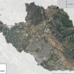 Improving California's Riverine and Wetland Management Efforts