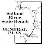 Salinas River State Beach General Plan