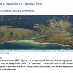 Lagoon Guidance Final Report - Appendices