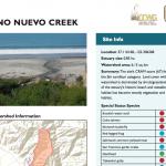 San Mateo County Bar-built Estuary Report Cards