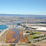 AB 691 Sea-Level Rise Assessment - Moss Landing Harbor Sea Level Rise Vulnerability and Adaptation Strategy Report