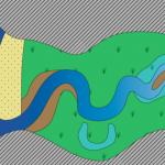 California Bar-built Estuary Monitoring Manual