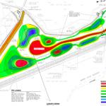 Hugo Tottino Wetland Restoration, Construction, and Maintenance Plan