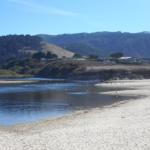 Pre-Project Implementation Condition Assessment - Carmel River Floodplain