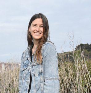 Melissa Naugle