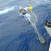 MOBY deployment Photo 5