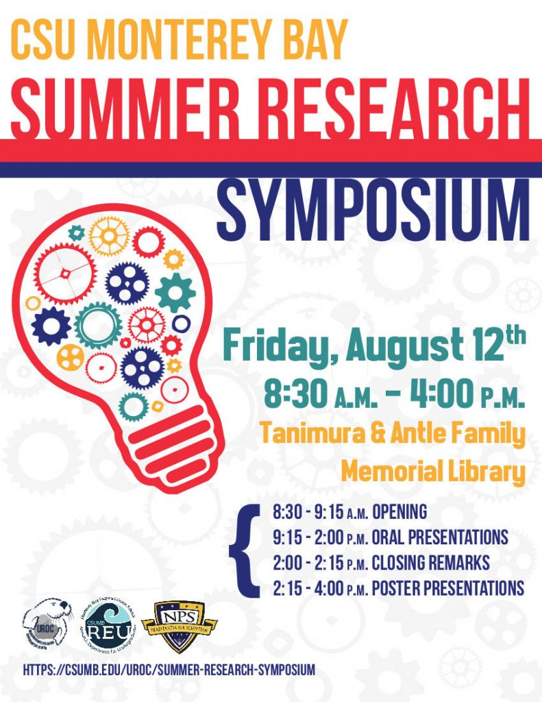 ResearchSymposium_Flyer_8.5x11