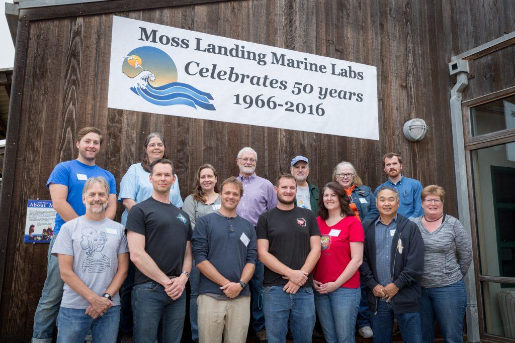 mlml-50th-anniversary-physoce