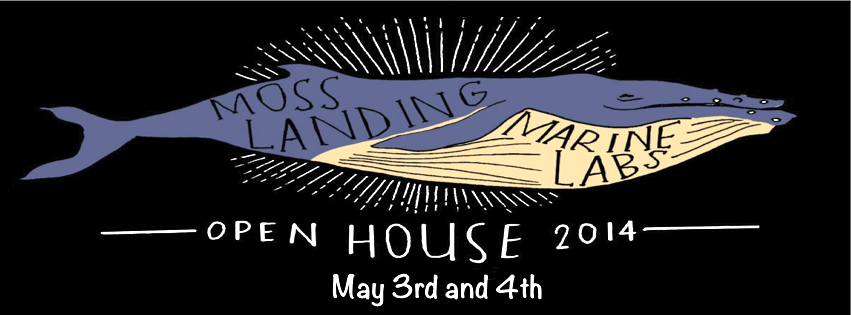 openhouse_fbcover (1)