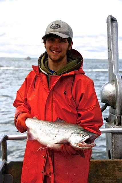 Fields_Salmon_AK