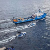How 4Ocean Made Recycling Economically Sustainable