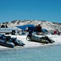 MLML in Baja