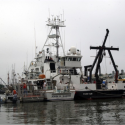 MLML Research Vessels