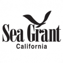 Dr. Richard Starr and Dr. Scott Hamilton receive funding from the California Ocean Protection Council for their work on MPAs